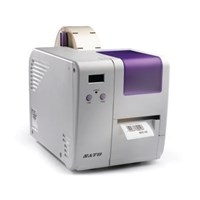 Sato DR3 Tag Label Printer