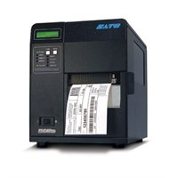 Sato M84Pro Industrial Label Printer