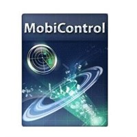 Soti MobiControl - Device Management Software