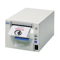 Star FVP10 Front Operating, Vocal Direct Thermal Receipt Printer