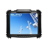 Sumo ST312 Wireless Tablet PC