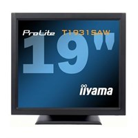 Iiyama T1931SAW-B1 19 Inch Touch Screen Monitor