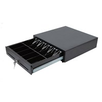 TCS HS-410A Cash Drawer