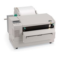 Toshiba TEC B-852-R Barcode Label Printer