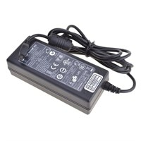 B-EP800-AC-QM-R - AC Adapter (220V) Order power cable separately