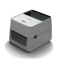 Toshiba TEC B-FV4D Direct Thermal Desktop Label Printer