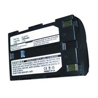 Battery - Toshiba SP2