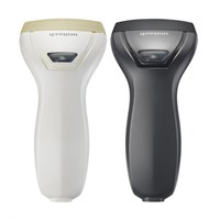 Unitech MS250 CCD Barcode Scanner