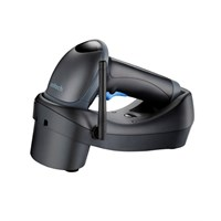 Unitech MS840BT - High Quality Wireless Laser Scanner