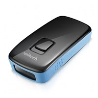 Unitech MS920 - Bluetooth Pocket Scanner
