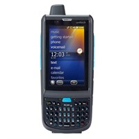 Unitech PA692 - Rugged Industrial PDA