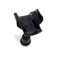 VCH5500-1000R - Vehicle Holder Suction Mount