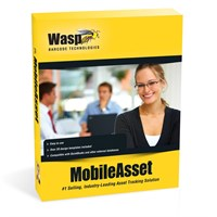 Wasp MobileAsset Software V7