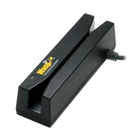 Wasp WMR1250 Magnetic Stripe Reader