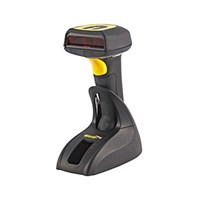 WWS850 Freedom Bluetooth Barcode Scanner