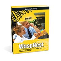 Wasp Waspnest Suite Series