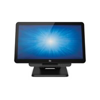 "Elo X-Series 20"" AiO Touchscreen Computer (Rev B)"
