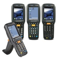 Datalogic Skorpio™ X4 Rugged Mobile Computer