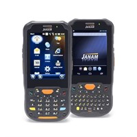 Janam XM5 Rugged Mobile PDA