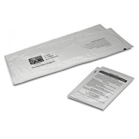 Zebra Premier Cleaning Kit (105912-913)