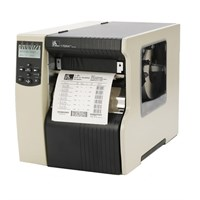 Zebra 170Xi4 Industrial Label Printer