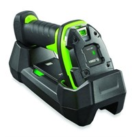 Zebra DS3678-HD Cordless Rugged Barcode Scanner