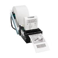 Zebra KR403 Kiosk Receipt Printer