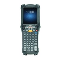Zebra MC9200 Rugged Mobile Computer