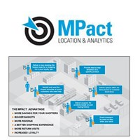 Zebra MPact Platform for Mobile Marketing