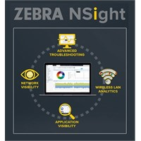 Zebra NSight Management Module