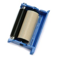 P1031925-029 Zebra CardSense Single Card Cleaner Rolling Kit for ZXP Series 1 & ZXP Series 3