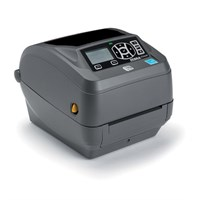 Zebra ZD500R Desktop RFID Label Printer