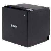 Epson TM-m30 Receipt Printer