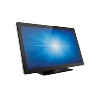 Elo I-Series for Windows 21.5-inch AiO Touchscreen