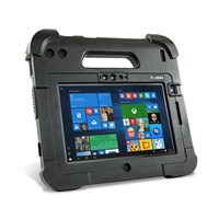 Zebra xPad L10 ATEX rugged tablet computer for hazardous environments