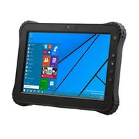 Logic Instrument Tablets | The Barcode Warehouse UK