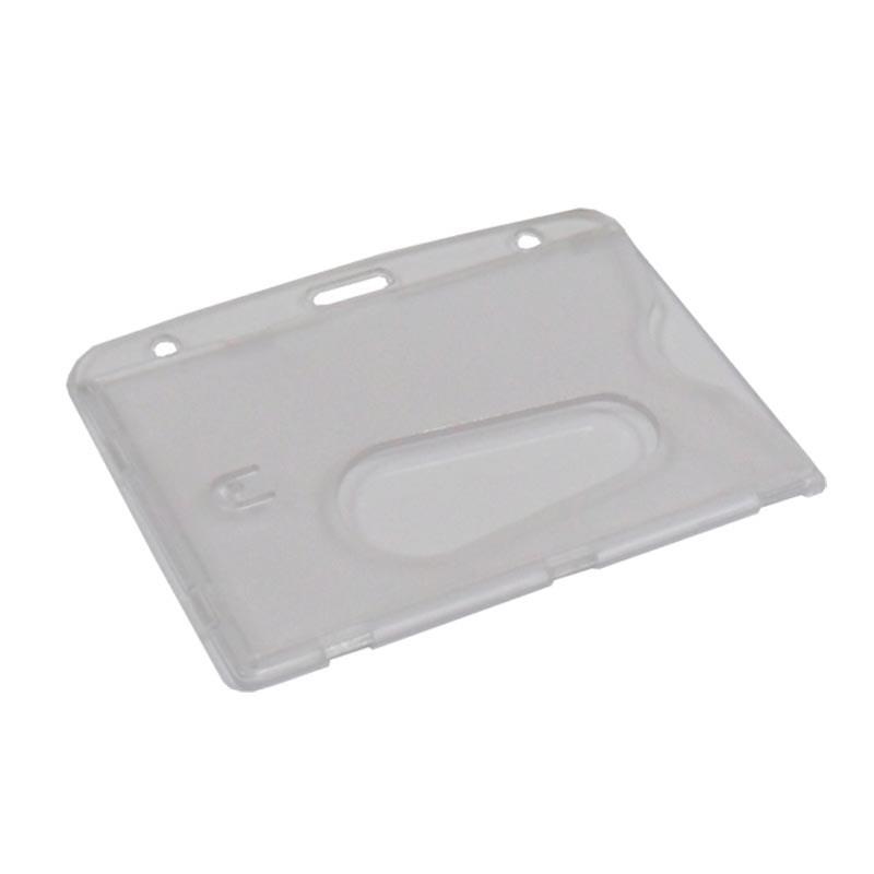 1840 6500 Pdc Big Id Card Holder The Barcode Warehouse Uk