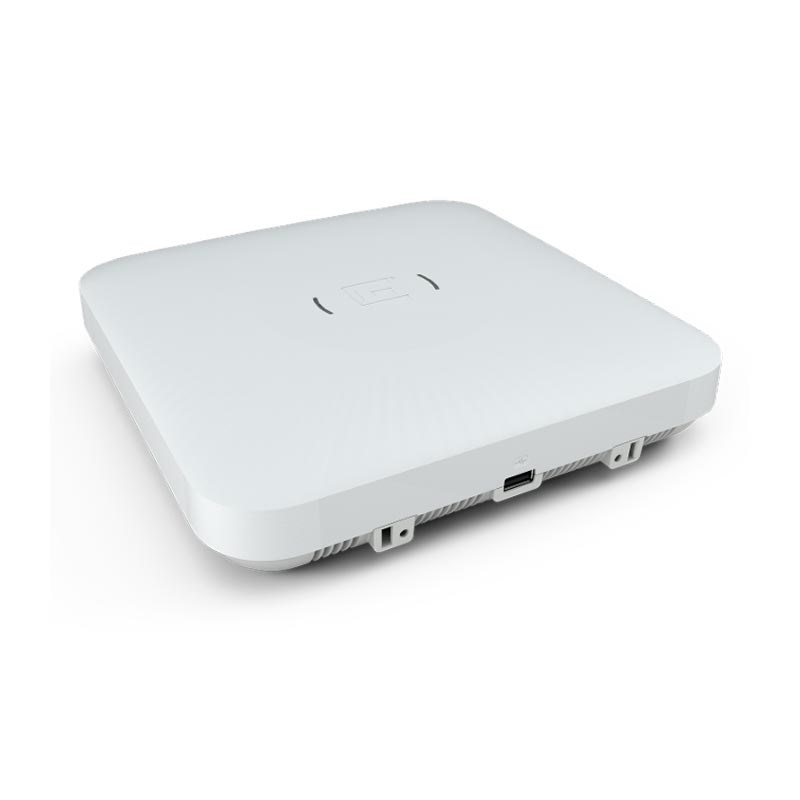 Wireless Access Points   WiFi Network Solutions   The