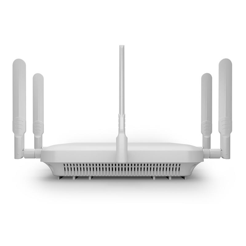 Extreme Networks WiNG AP 8533 Wireless Network Access Point