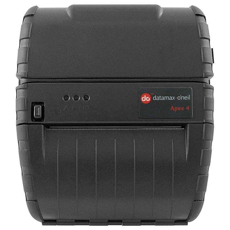 datamax+o+neil+printers - Staples Inc.