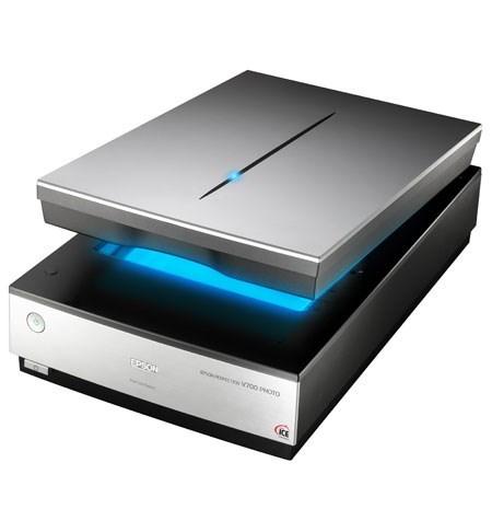 Epson V700 Scanner Driver Download