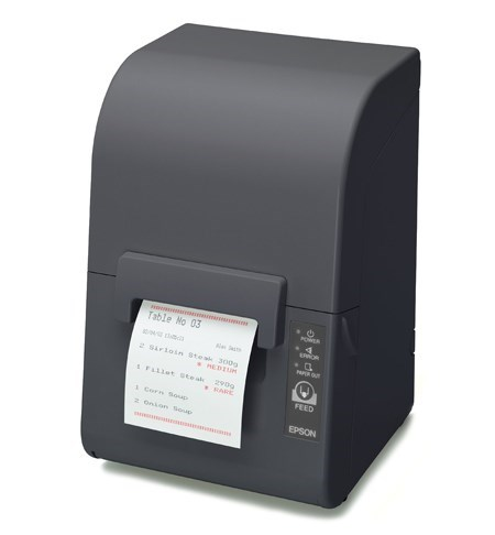 Epson Pos Printer Driver Download Free