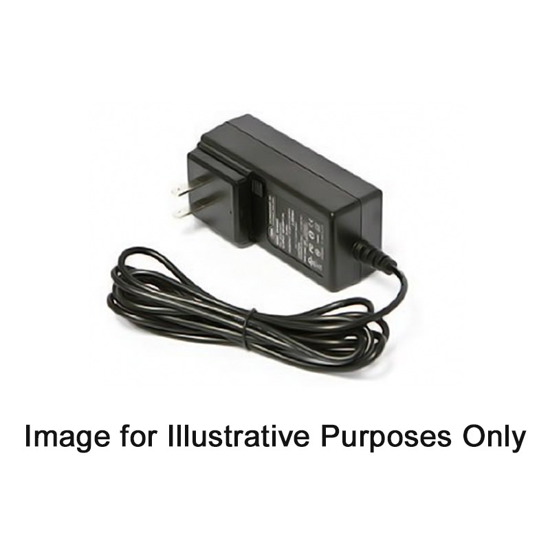LPS-05V241PS-M - Power Supply
