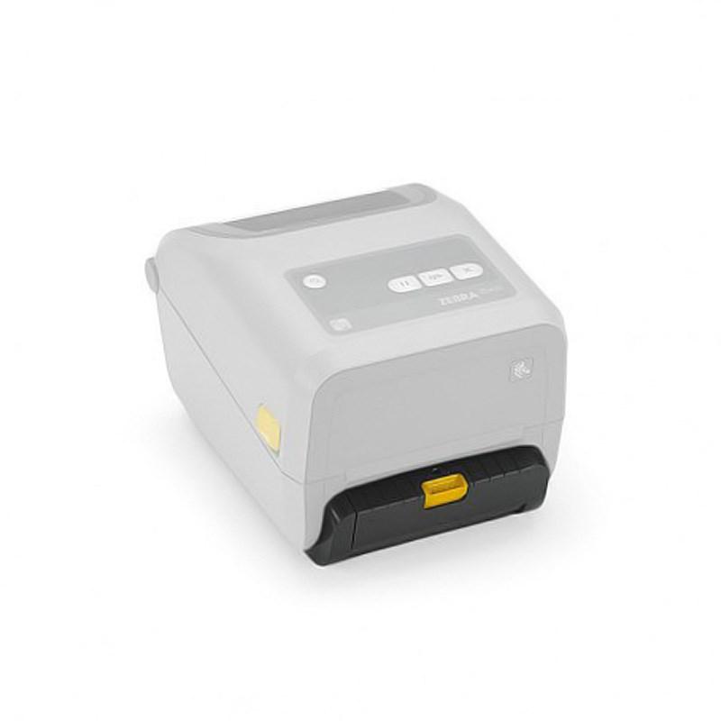 P1080383-018 Zebra Upgrade Kit - Dispenser, ZD420 Cartridge & ZD420/ZD620  Thermal Transfer