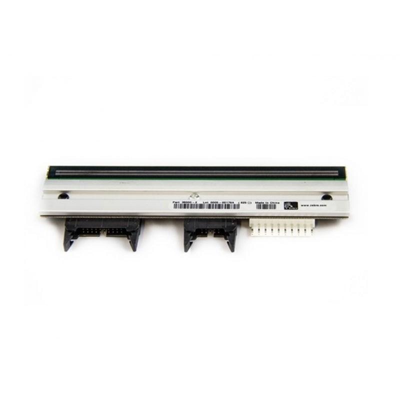 P1080383-227 - 300 dpi Zebra ZD420/ZD620 Printhead