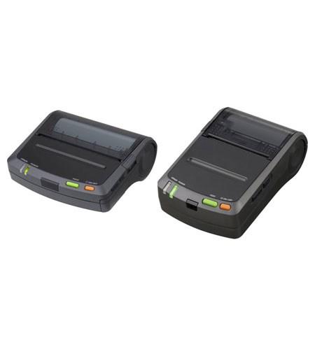 Thermal Printer of SII Download