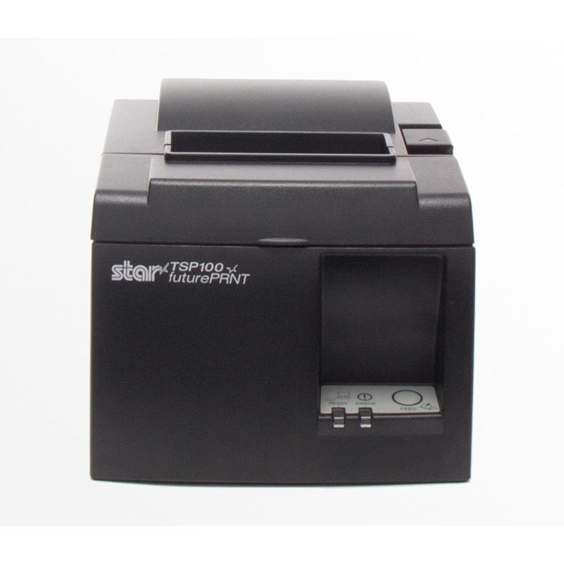 STAR TSP143U WINDOWS 8 DRIVERS DOWNLOAD (2019)