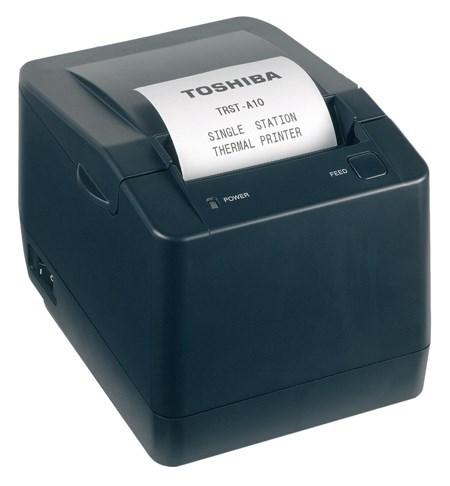 tec trst a10 usb pos printer driver